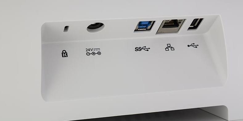 S2080w IO