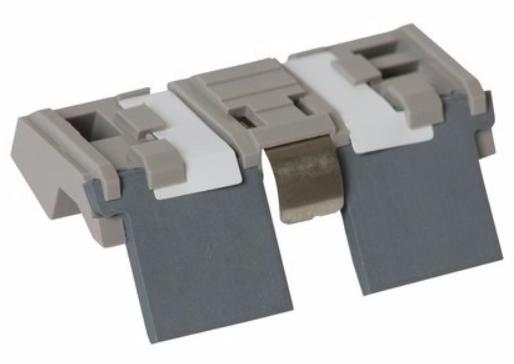 Fujitsu Pa03334-0002 Pad Assembly