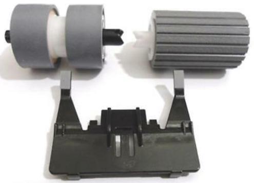 Exchange Roller DR-C130 DR-C120