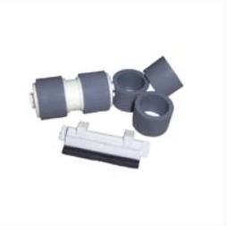 Kit Consumibles i1150 i1180