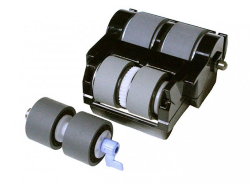 Exchange Roller para scanner DR-M140