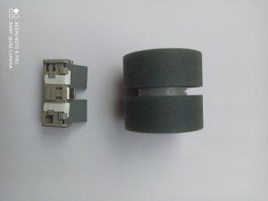 PICK BRAKE ROLLER FI5530