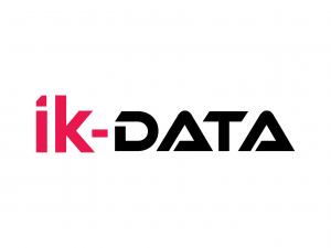 IK-DATA